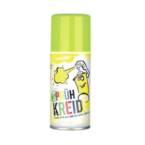 elliot-3300203-spray-de-tiza-lavable-spray-de-150-ml-color-amarillo-amarillo