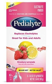 pedialyte-large-powder-packs-strawberry-lemonade-6-count-by-pedialyte