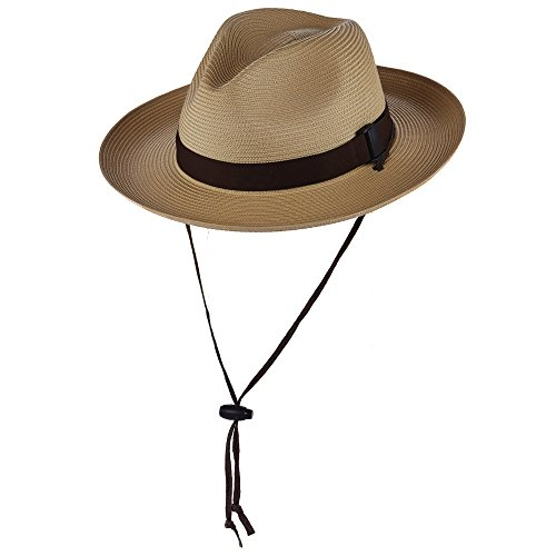 uv-safari-braided-hat-for-men-from-scala-natural