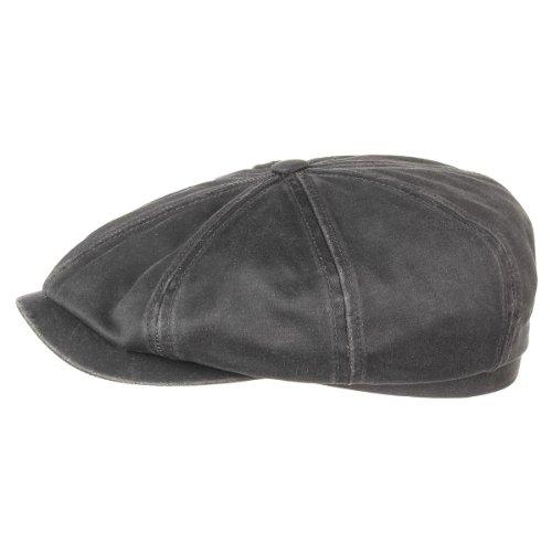 gorra-hatteras-old-cotton-by-stetson-gorra-newsboygorra-newsboy-l-58-59-negro