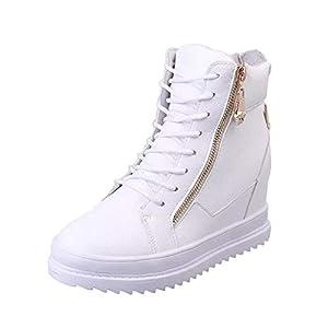 870ab7f081c57 Boots 1060 Compensees Clothes Compensees Boots SxwqapzB
