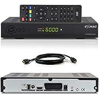 Comag SL 40 HD V2