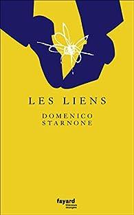 Les liens par Domenico Starnone
