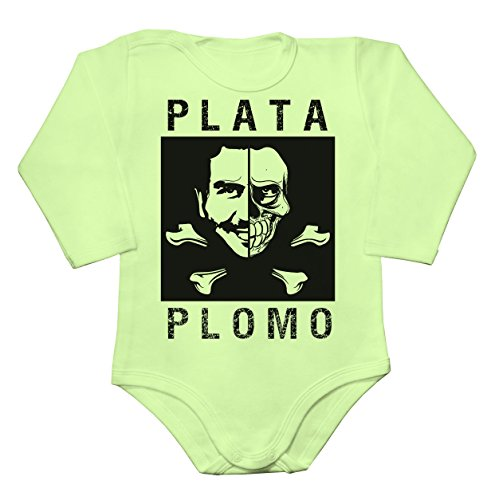 plata-o-plomo-pirates-flag-design-baby-long-sleeve-romper-bodysuit-large