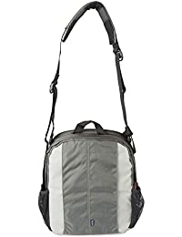 5.11 Tactical Series Covrt Satchel Bolsa de Viaje, 35 Centimeters