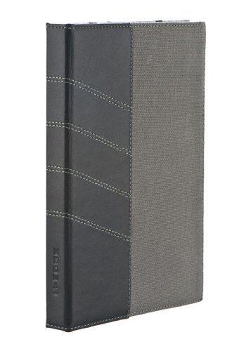m-edge-cambridge-jacket-case-for-kindle-3-kobo-wifi-grey