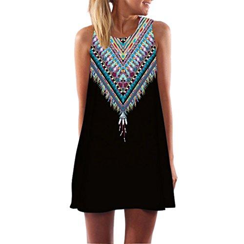 raywind-newest-women-sleeveless-casual-summer-short-floral-print-dress
