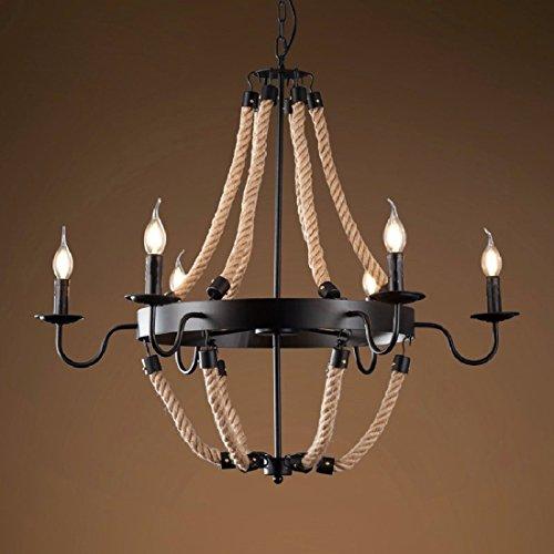 zhgi-lampadari-retr-di-corda-di-canapa-creativo-eoliche-industriali-ferro-decorazione-lampadari-in-f