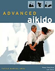 Advanced Aikido (Tuttle Martial Arts)
