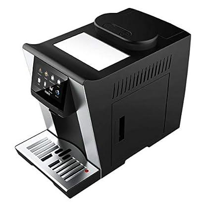 Kaffeevollautomat-SWING-BULL-Caf-Bonitas-Touchscreen-Dualboiler-19-Bar-Kaffeeautomat-Kaffeemaschine-Kaffee-Espresso-Latte