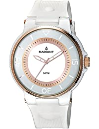 Reloj mujer RADIANT NEW LUCKY RA269602