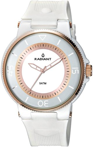 reloj-mujer-radiant-new-lucky-ra269602