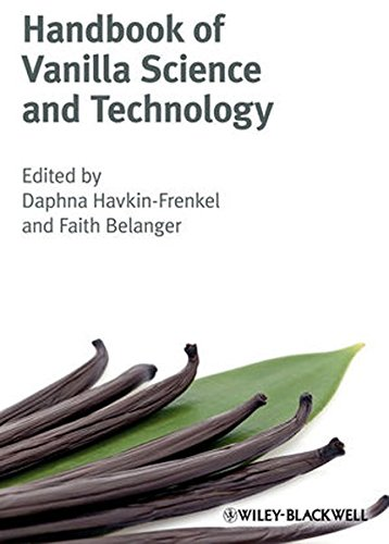 handbook-of-vanilla-science-and-technology