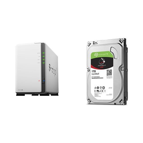 synology-ds216j-2-bay-desktop-nas-gehause-inklusive-2-x-seagate-ironwolf-1-tb-st1000vn002-interne-fe
