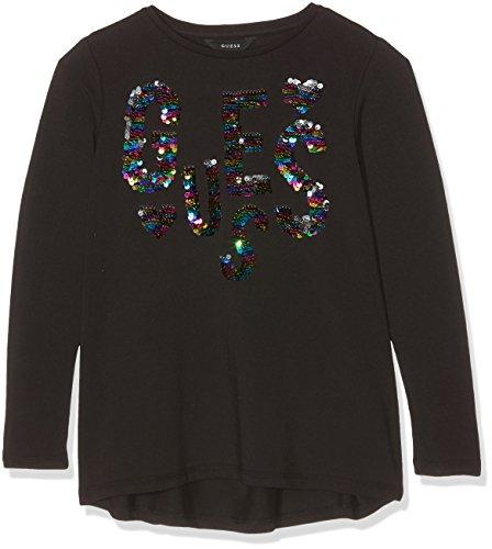 guess-girls-ls-j64i6900im7-t-shirt-black-a996-noir-jet-black-a996-l