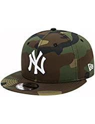 New Era 9fifty Ny Yankees Casquette Mixte