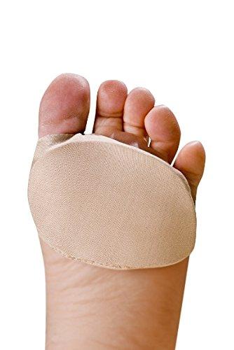 une-paire-de-coussin-pour-la-plante-du-pied-en-gel-pour-syndrome-metatarsien-et-nevrome-de-morton-la