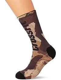 Reebok Men's Ankle Socks pair of 1