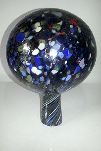 gartenkugel-farbige-rosenkugel-bunt-gelustert-wetterfeste-kristallglas-blumen-kugel-mundgeblasen-dur