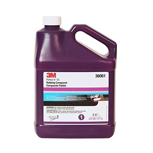 3m-36060-perfect-it-ex-rubbing-compound-1-quart-by-perfect-it