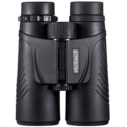 ZXXX Hochleistungsfernglas Großes OkularWasserdichtes/beschlagfreies Nachtsichtgerät für Vogelbeobachtung, Wanderreisen, Konzerte usw -