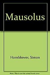 Mausolus