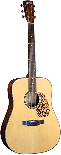 blueridge-br-140a-historic-craftsman-series-dreadnaught-guitar