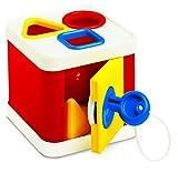 Ambi Toys Lock-a-Block