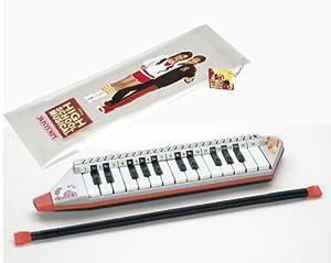 Bontempi High School Musical-Piano de la Boca