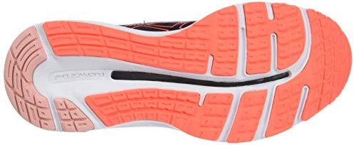 ASICS Women's Gel-Cumulus 20 Running Shoes, 11.5 UK