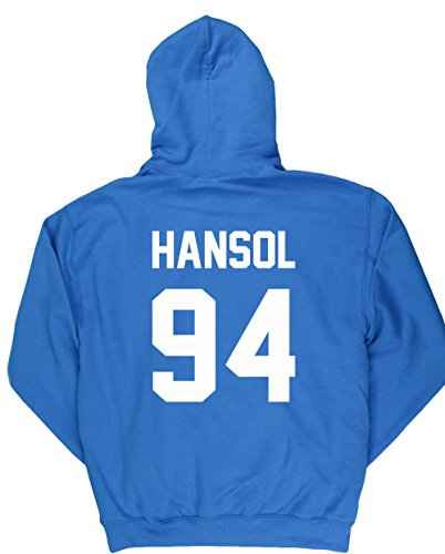 hippowarehouse-hansol-94-printed-on-the-black-unisex-hoodie-hooded-top
