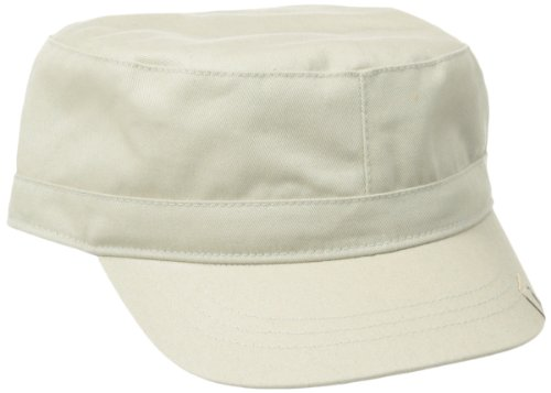 Kangol Headwear Cotton Adj Army Cap Casquette de Baseball Mixte