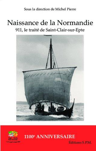 naissance-de-la-normandie-911-le-trait-de-saint-clair-sur-epte-kornos-n-69