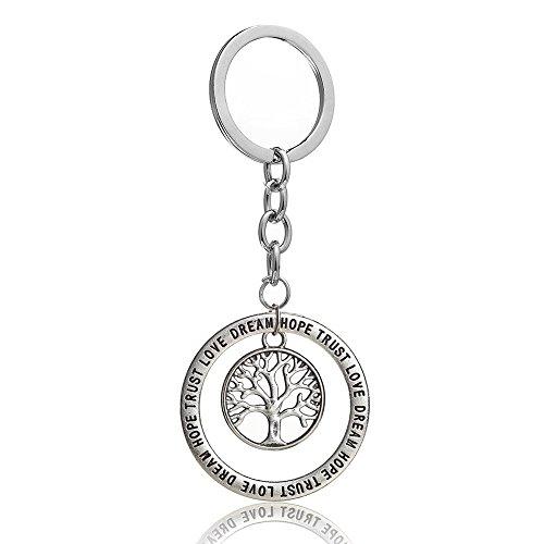 ami-cadeau-creux-rond-trust-love-hope-dream-pendentif-cle-chaine-bague-avec-arbre-de-vie-bijoux-pour