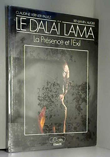 le-dalai-lama