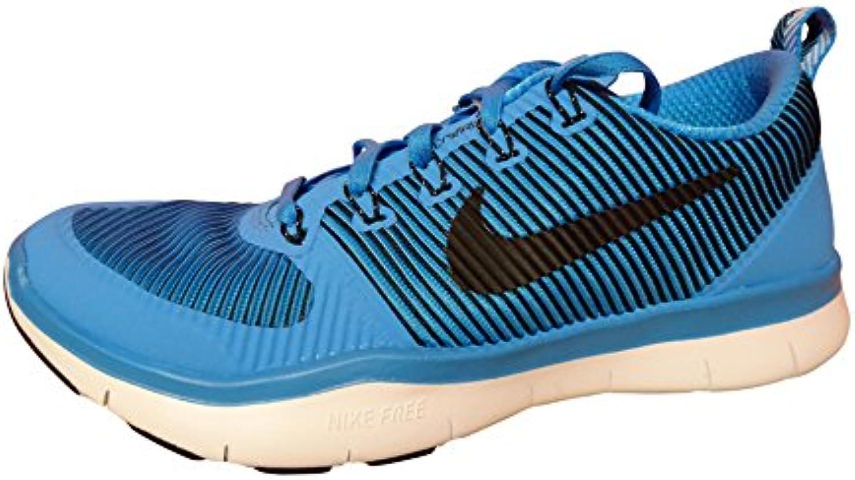 Nike 833258-401, Zapatillas de Deporte para Hombre