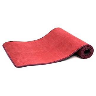 Yogistar – Alfombrilla de Yoga (Fina)