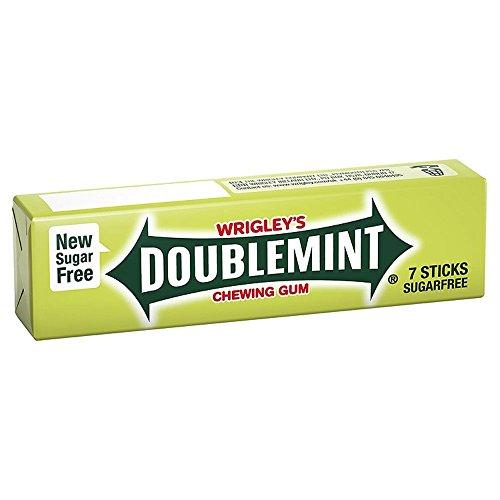 36-pack-wrigleys-doublemint-sugar-free-gum-7stk-x-14