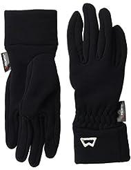 Mountain Equipment Damen Touch Screen Handschuhe