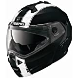 Casco modulare Caberg Duke Legend