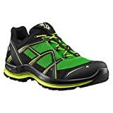 Haix Black Eagle® Adventure 2.1 GTX Halbschuhe Blau | 43