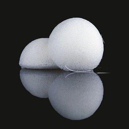 konjac-sponge-silkkonjac-pack-de-esponjas-de-seda-100-natural-2-unidades