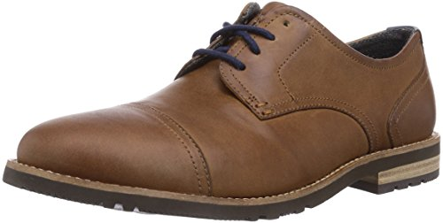 rockport-ledge-hill-2-cap-mens-oxford-brown-new-caramel-11-uk-46-eu