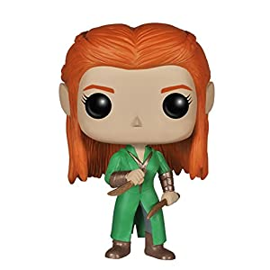 POP Vinyl Funko Pdf00004101 Pop The Hobbit Tauriel