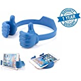 Beautylife Super Flexible / Expandable Mobile Phone, Table T& Ipad Smart Mobile Stand-SMS-OK STAND- Colour May Vary