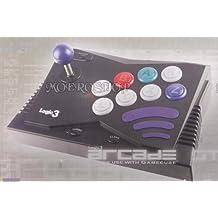 Arcade Stick GameCube
