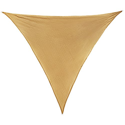 el-toldo-sun-francis-con-forma-triangulada-100-poliestere-pes-en-muchos-colores-diferentes-tamano3m-