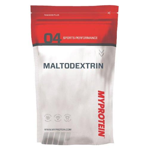 MYPROTEIN Maltodextrin - 2500g Beutel