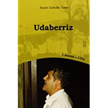 Udaberriz (Auspoa Liburutegia)