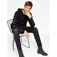 Can Bonomo + Koton Jeans Jean Pantolon